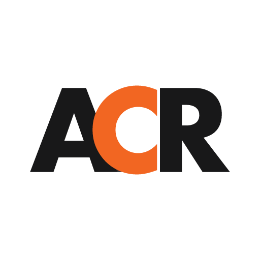 ACR Concrete & Asphalt Construction, Inc.