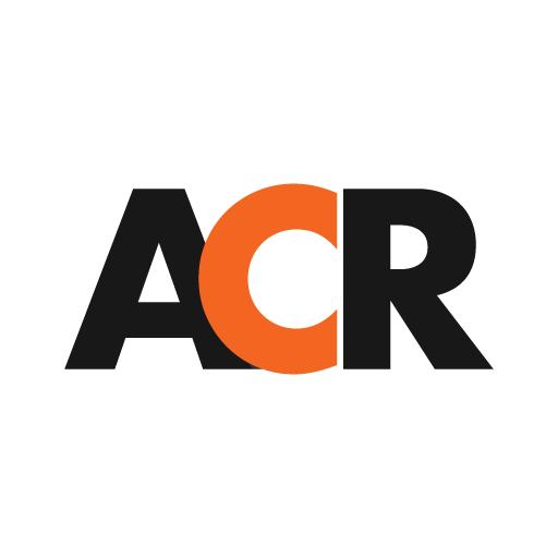 ACR Concrete & Asphalt Construction, Inc.